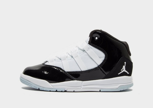 air jordan enfant